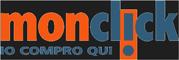 logo-monclick