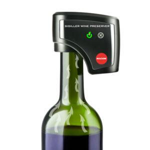 sigiller-wine-cop