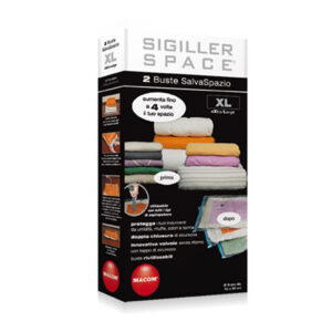 space-saver-bags-7